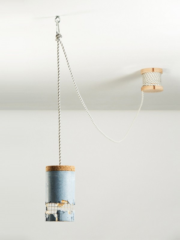 dragos-motica-slash-lamp-04