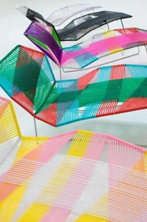 original-design-lounge-chairs-patricia-urquiola-4378-3795015