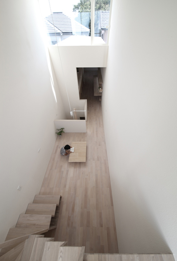 ImaI-by-Katsutoshi-Sasaki-+-Associates_dezeen_4