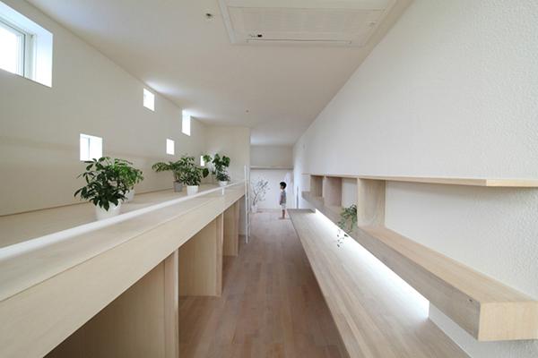 katsutoshi-sasaki-+-associates-ma-house-designboom-03