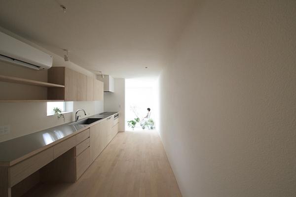 katsutoshi-sasaki-+-associates-ma-house-designboom-04