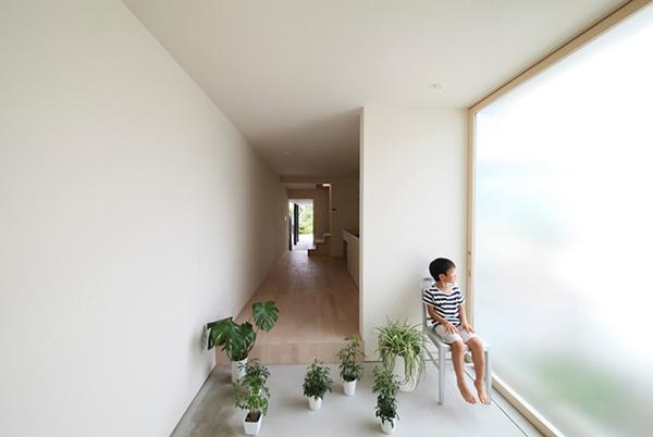 katsutoshi-sasaki-+-associates-ma-house-designboom-05
