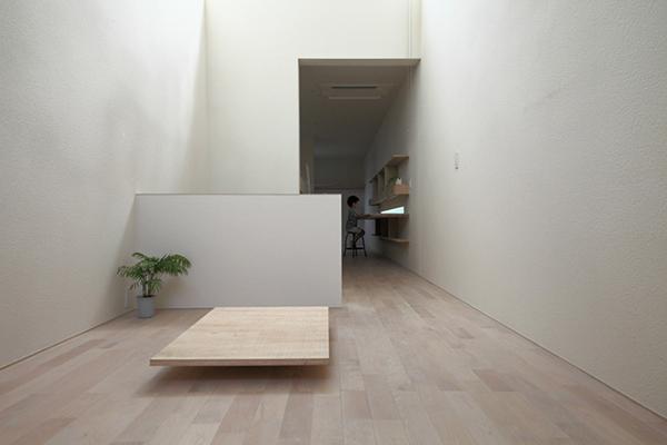 katsutoshi-sasaki-+-associates-ma-house-designboom-06