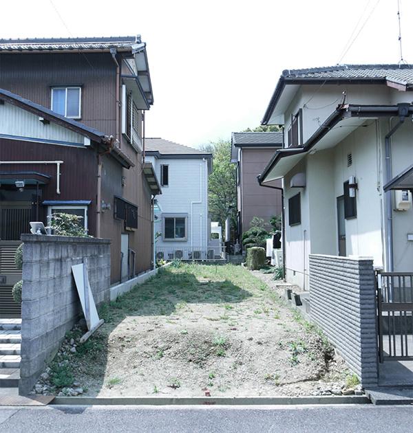 katsutoshi-sasaki-+-associates-ma-house-designboom-10