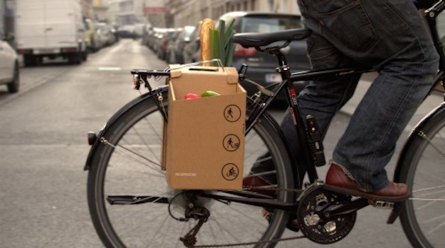 Cardboard-Bike-Carrier-Feeldesain-Packtasche04