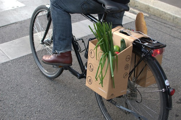Cardboard-Bike-Carrier-Feeldesain-Packtasche05