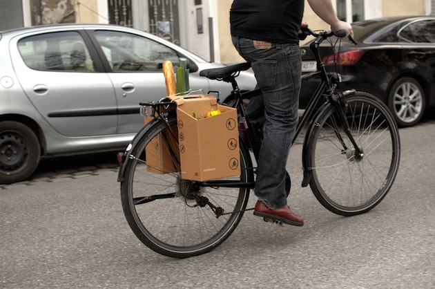 Cardboard-Bike-Carrier-Feeldesain-Packtasche06