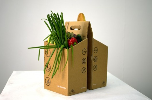 Cardboard-Bike-Carrier-Feeldesain-Packtasche09