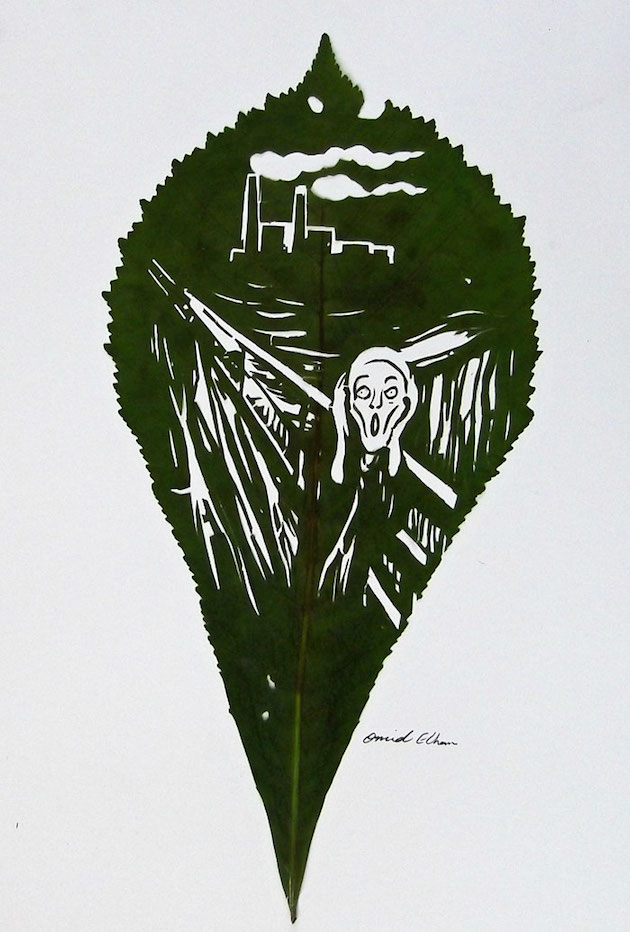 Hojas-talladas-omid-asadi-12