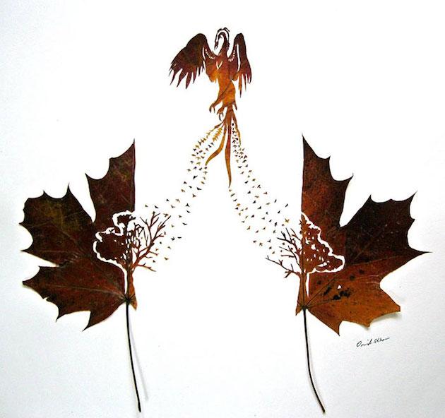 Hojas-talladas-omid-asadi-15