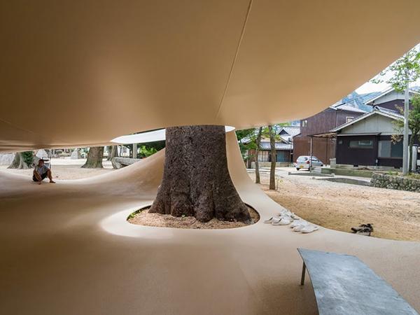 ryue-nishizawa-fukita-pavilion-designboom-07