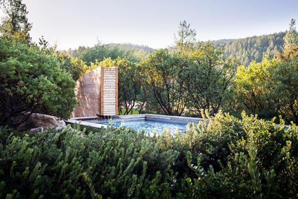 Steven-Harris-Architects-Finalist-Gardenista-Considered-Design-Awards-1_0