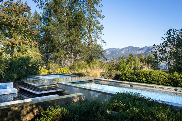 Steven-Harris-Architects-Finalist-Gardenista-Considered-Design-Awards-4_0