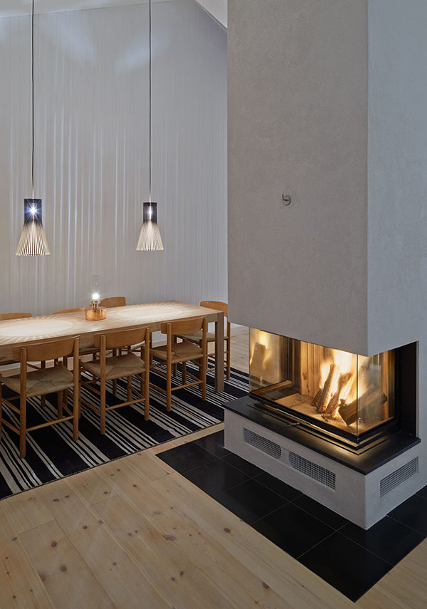 kolman-boye-vega-cottage-interior8-via-smallhousebliss