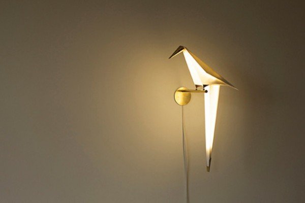 perch-lamp-umut-yamac-despiertaymira-7