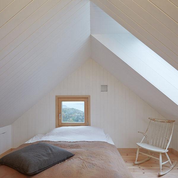 vega-cottage-attic_si