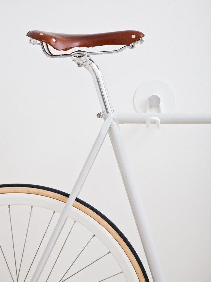 10 maneras de colgar tu bicicleta-3