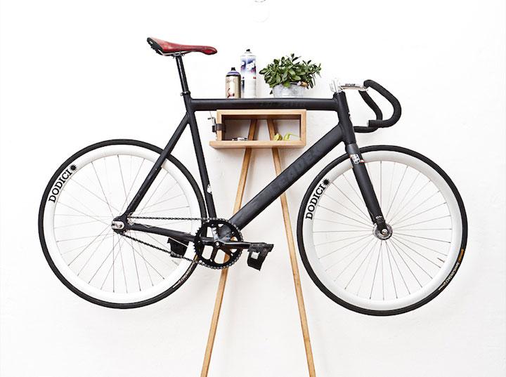 10 maneras de colgar tu bicicleta-4