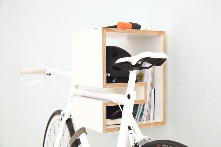 10 maneras de colgar tu bicicleta-8