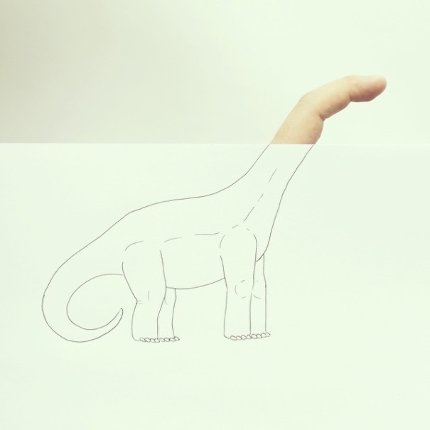 hand-illustrations-finger-art-javier-perez-10-605x605
