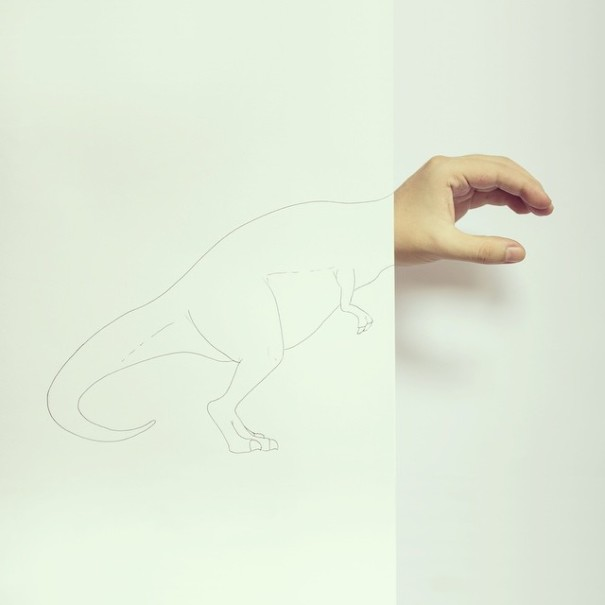 hand-illustrations-finger-art-javier-perez-12-605x605