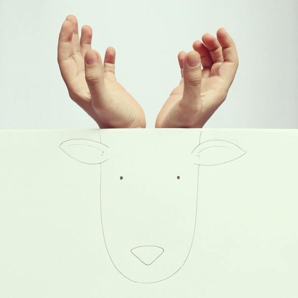hand-illustrations-finger-art-javier-perez-5-605x605