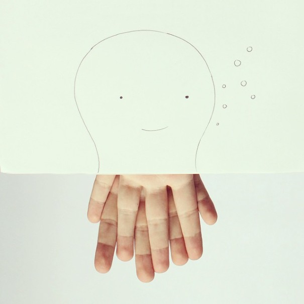 hand-illustrations-finger-art-javier-perez-6-605x605-1