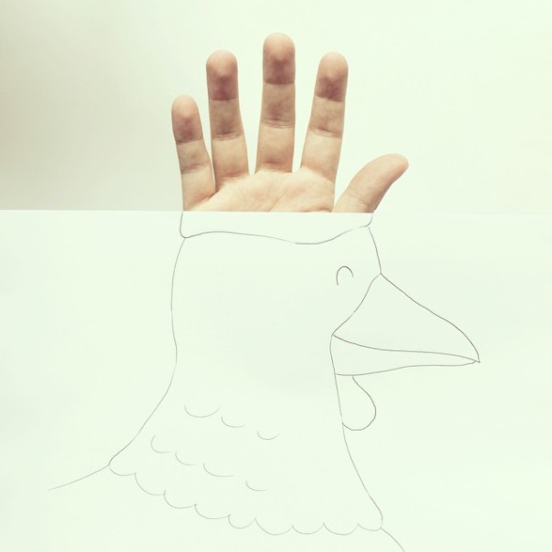 hand-illustrations-finger-art-javier-perez-8-605x605