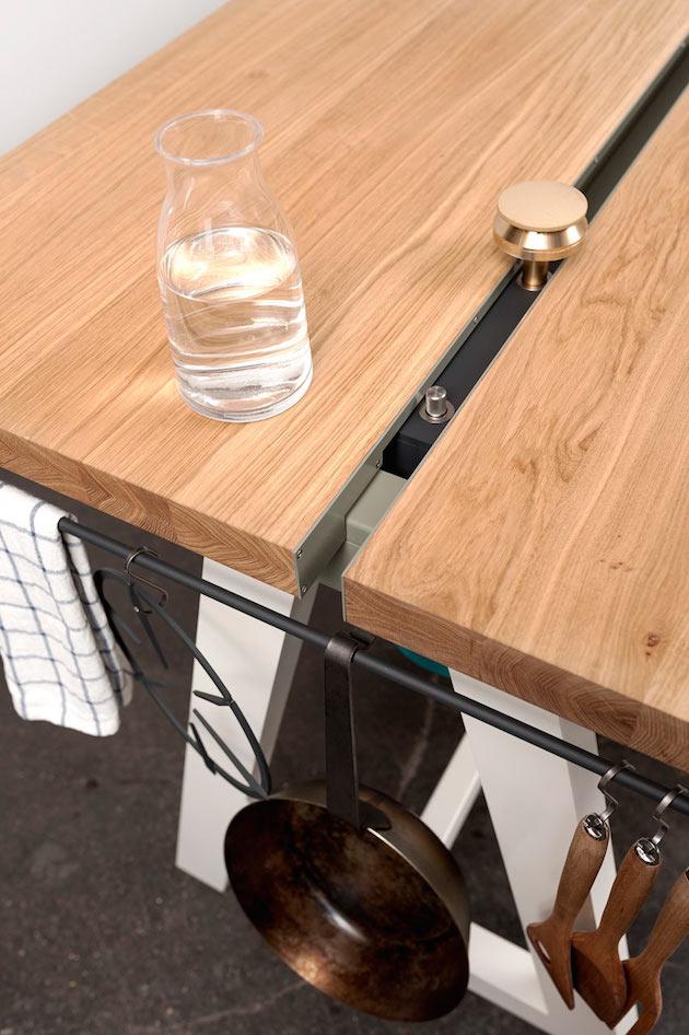 mesa de cocina moritz putzier-10