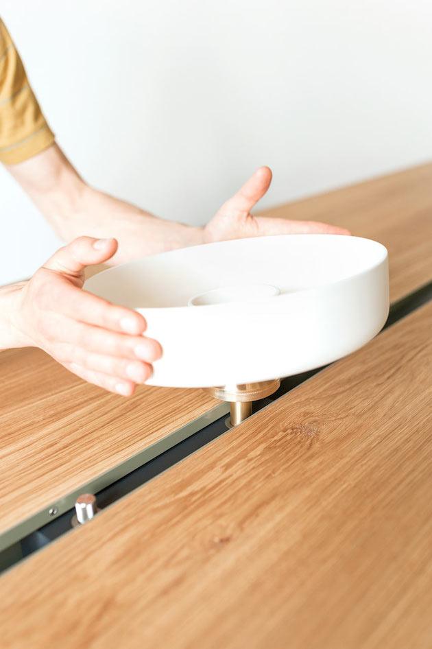 mesa de cocina moritz putzier-15