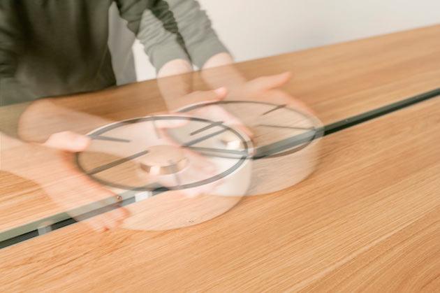 mesa de cocina moritz putzier-17