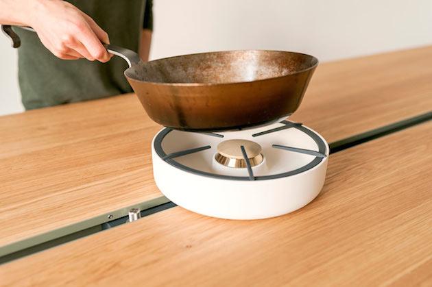 mesa de cocina moritz putzier-18