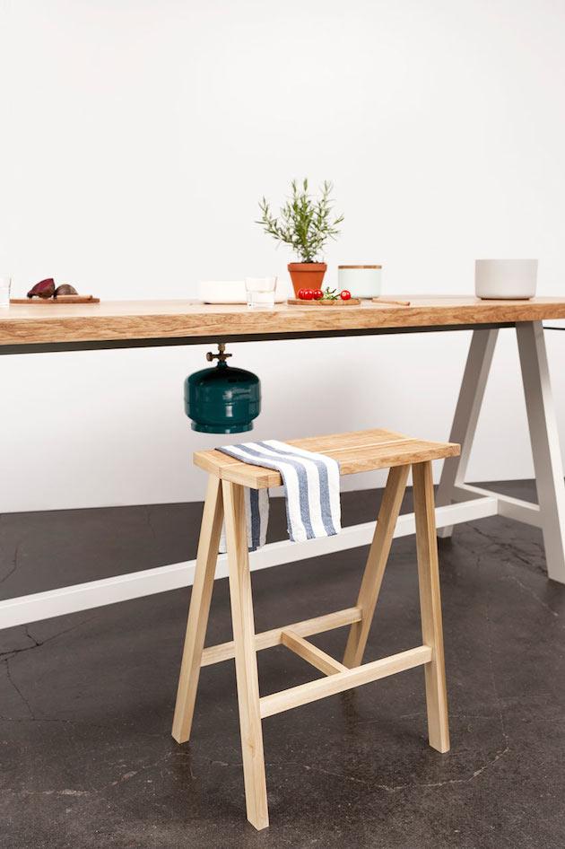 mesa de cocina moritz putzier-8