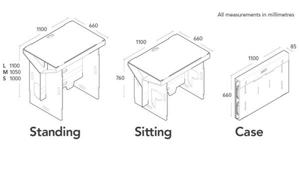 Refold_Portable-cardboard-desk-Matt-Innes-11-600x341
