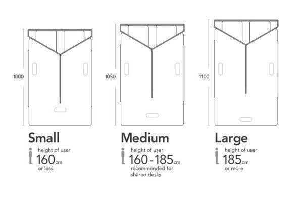 Refold_Portable-cardboard-desk-Matt-Innes-12-600x403