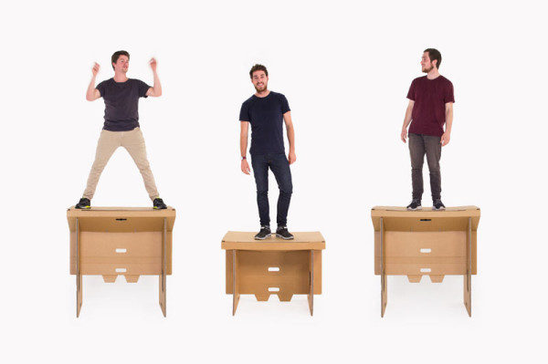 Refold_Portable-cardboard-desk-Matt-Innes-3a-600x399