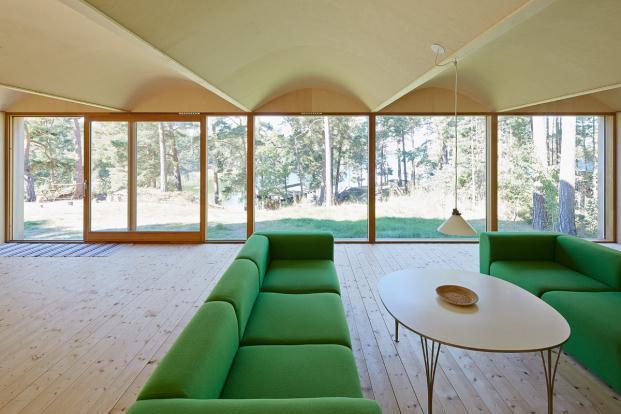 House-Husaro-Tham-and-Videgard-Arkitekter-Fotografías © Lindman Photography (11)