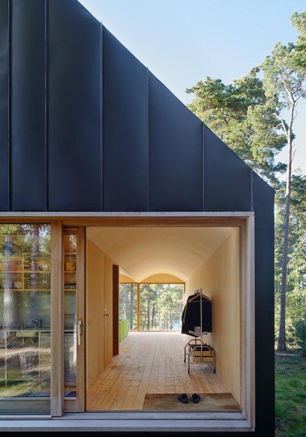 House-Husaro-Tham-and-Videgard-Arkitekter-Fotografías © Lindman Photography (2)