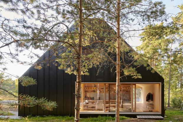 House-Husaro-Tham-and-Videgard-Arkitekter-Fotografías © Lindman Photography (4)