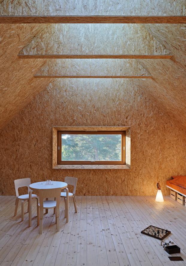 House-Husaro-Tham-and-Videgard-Arkitekter-Fotografías © Lindman Photography (7)