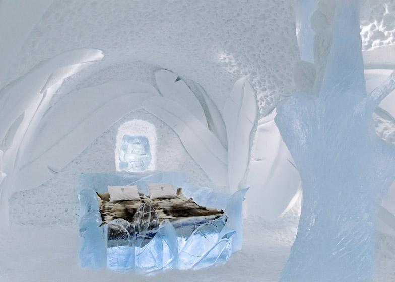 Icehotel-2015-Jukkasjarvi-despiertaymira-01