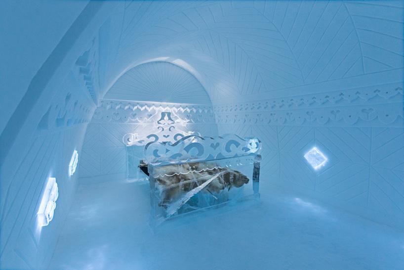 Icehotel-2015-Jukkasjarvi-despiertaymira-09