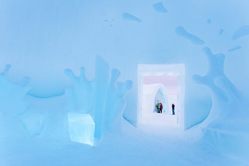 Icehotel-2015-Jukkasjarvi-despiertaymira-10