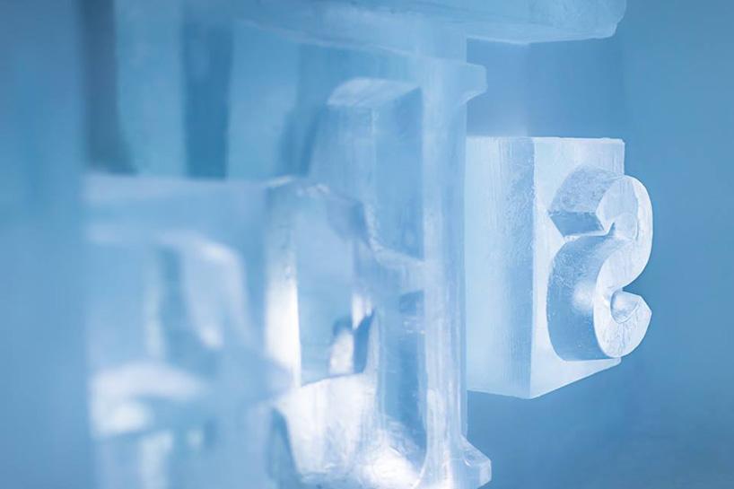 Icehotel-2015-Jukkasjarvi-despiertaymira-11