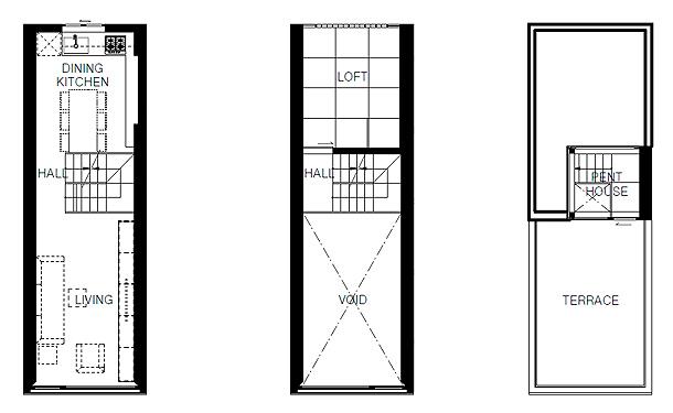 lattice-apollo-architects- planos1