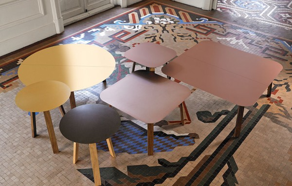 Mario Ruix Stockholm_low_table_300