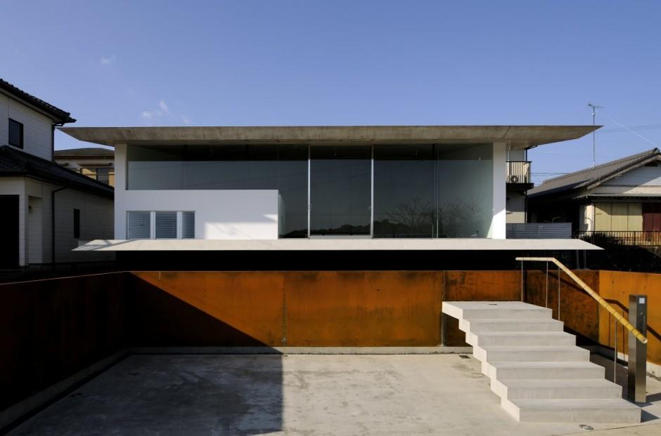 beach house by yamamori architects associates despiertaymira1