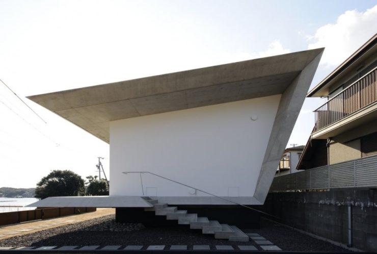 beach house by yamamori architects associates despiertaymira2