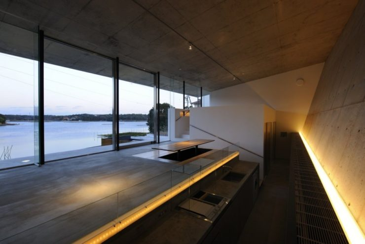 beach house by yamamori architects associates despiertaymira5