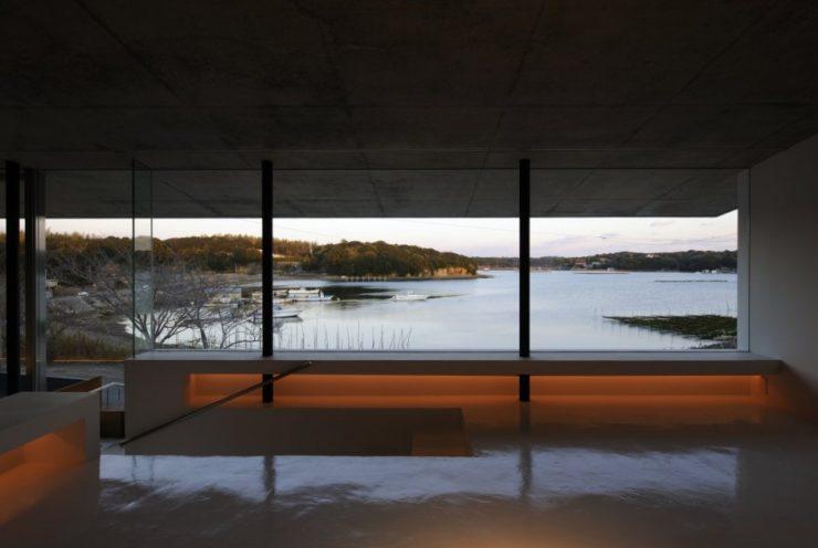 beach house by yamamori architects associates despiertaymira6